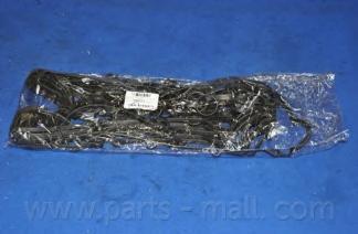 P1GB003 Прокладка клап.крышки KIA SPECTRA/SEPHIA/SHUMA 1.5 DOHC