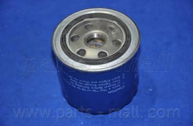 PBD001 Фильтр масляный CITROEN/PEUGEOT