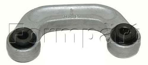 1108019 Тяга стабилизатора передн AUDI: A6 05/04-, A6 Allroad 05/06-, A8 10/02-