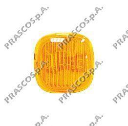 AD0164039 Повторитель поворота желтый / AUDI A-3,4,8;SKODA Fabia,Octavia