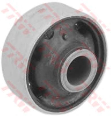 JBU224 Сайлентблок SEAT: AROSA 05.97-06.04, VW: LUPO 09.98-07.05, POLO 10.94-10.99, POLO CLASSIC 11.95-09.01, POLO 10.94-12.99