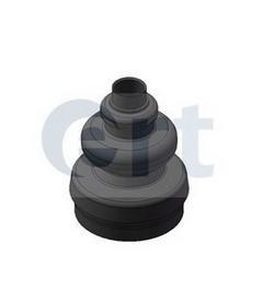 500135 Пыльник ШРУСа внутр к-кт CITROEN: BERLINGO 96-, C4 04-, C5 01-04,JUMPY 94-, XANTIA 93-03, XSARA 97-05, XSARA PICASSO 99-,