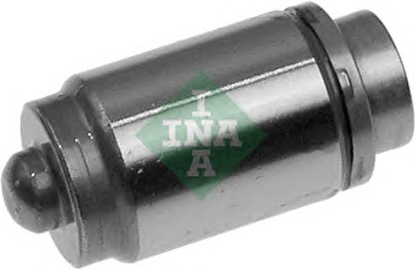 420000310 Гидрокомпенсатор MB  MB W201/W124 2.0/2.3 M102/3.0 82-97