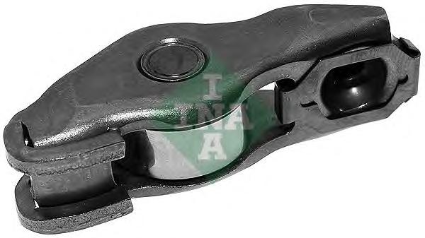 422005810 Рокер ГРМ Audi. VW 1.8TFSI-3.2FSI 04