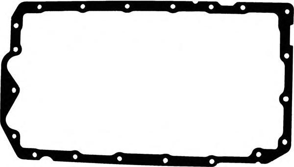 X5478501 Прокладка поддона BMW