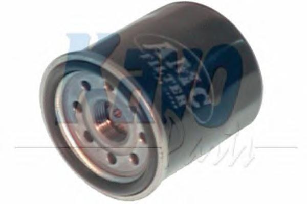CY001 Фильтр масляный HONDA/YAMAHA (moto)