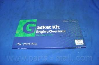 PFBM050 Комплект прокладок двигателя KIA SPORTAGE 99-02 2.0 DIESEL