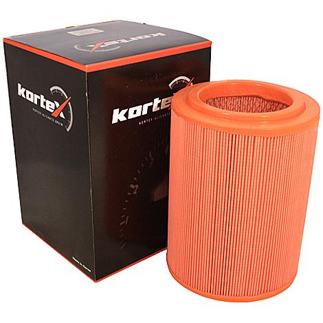 KA0114 Фильтp воздушный KIA K2500 K2700 K2900 K