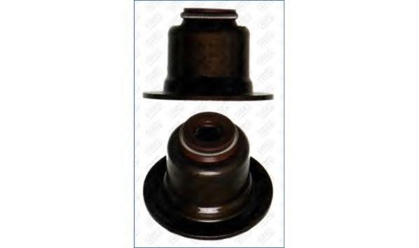 12011601 Колпачок маслосъемный FORD выпуск. Zetec 1.25-1.6L 16V 96-