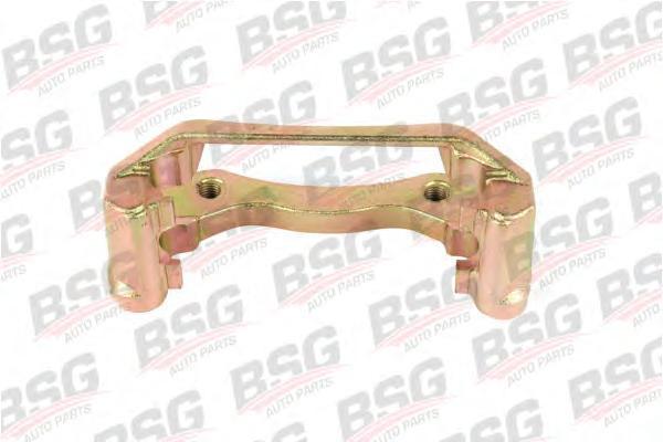 BSG30255003 Скоба переднего правого суппорта / FORD Transit (RWD) 01~