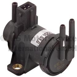 702256030 Клапан управляющий ALFA ROMEO: 145 1.9 TD 94-01, 146 1.9 TD 94-01, 156 1.9 JTD/1.9 JTD 97-05, 156 Sportwagon 1.9 JTD/1