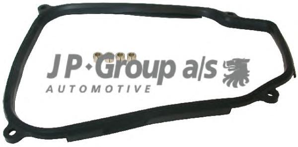 1132000600 Прокладка фильтра АКПП Audi/VW