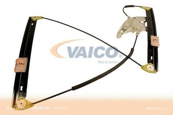 V109807 Стеклоподъемник Fr L VAG A6 97-05