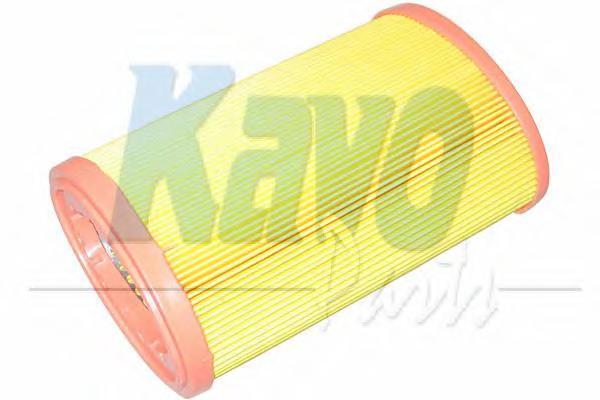 NA2607 Фильтр воздушный NISSAN MICRA 1.5D 98-