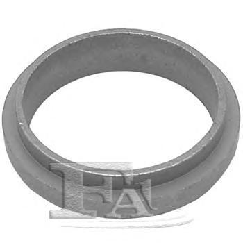 132946 Прокладка глушителя кольцо FORD: