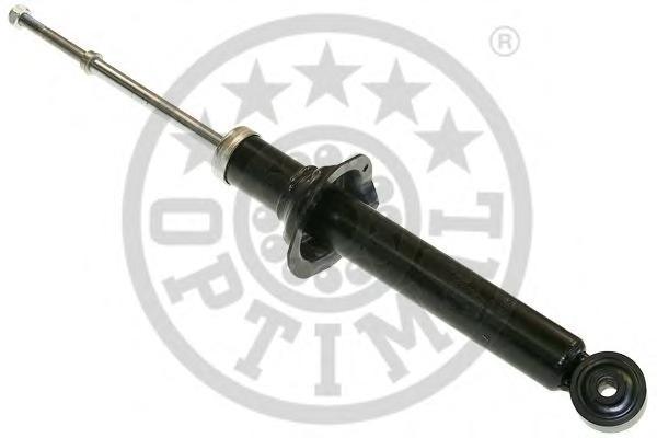 A1488G Амортизатор NISSAN MAXIMA QX A33 01/00-07/00 зад.газ.