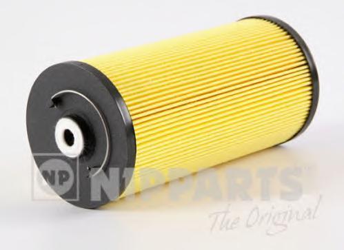 J1310400 Фильтр масляный MB W202/124/463/T1/SSANGYONG MUSSO/KORANDO D/TD