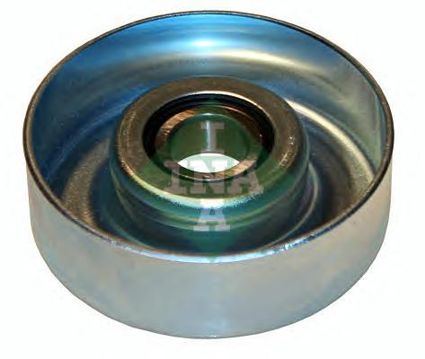 531083010 Ролик ремня приводного HONDA CIVIC/JAZZ 1.2/1.4 02-