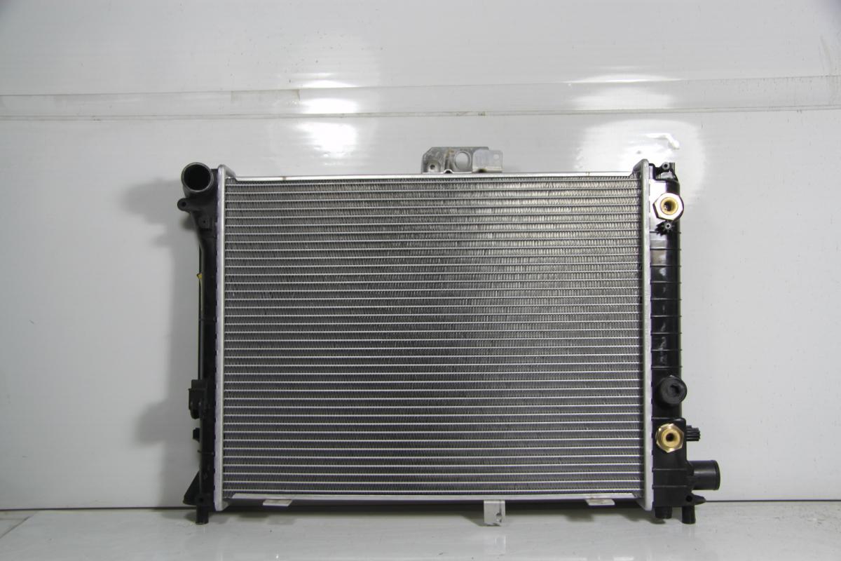 604033j Радиатор охлаждения