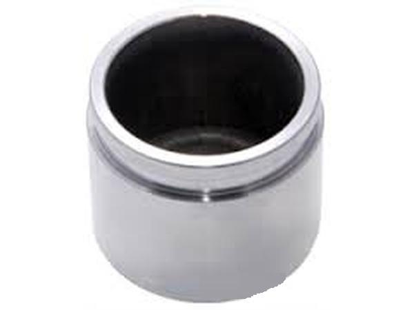 4605A221 Поpшень пеpеднего тоpмозного суппоpта