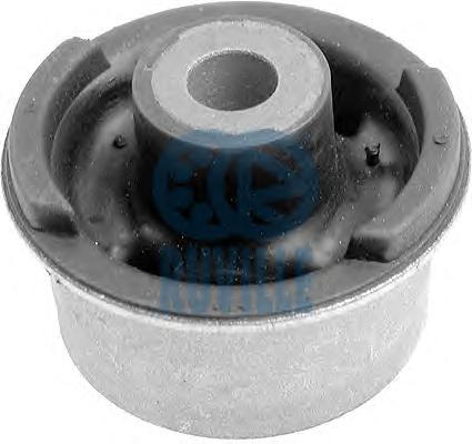 985160 Сайлентблок передн рычага передней оси MERCEDES-BENZ: A-CLASS W168 97-04