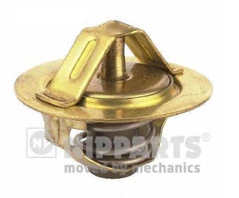 J1531000 Термостат NISSAN MICRA 1.3 92-00