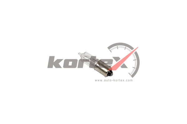 kba0071 Лампа H5W 12V 5W BA9s (64111)