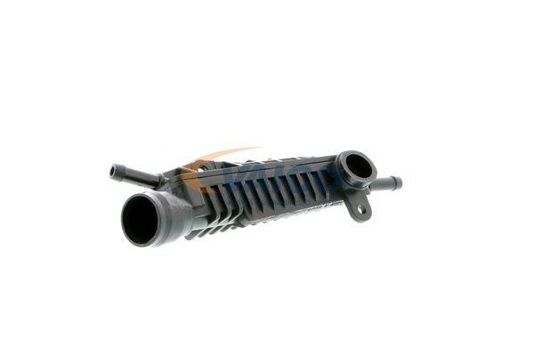 v102931 Клапан вентиляции картерных газов VAG 1.4/1.6 06-