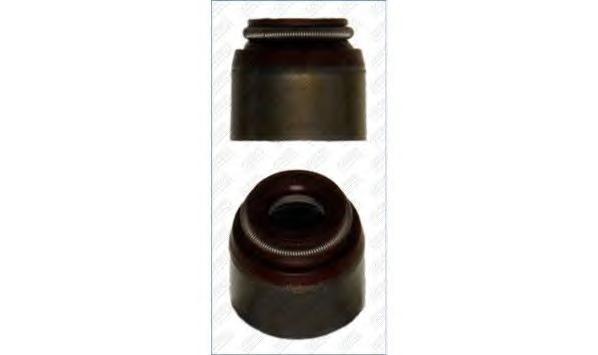 12012100 Колпачок маслосъемный NISSAN 5.0мм