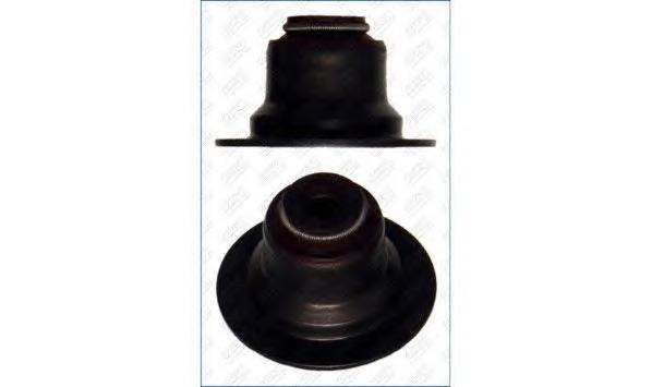 12028300 Колпачок маслосъемный DAEWOO NEXIA/LANOS 1.4-1.6 16V 6мм