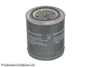 ADG02111 Фильтр масляный OPEL: FRONTERA A 2.3 TD 92-98  VAUXHALL: FRONTERA Mk I 2.3 TD 92-98