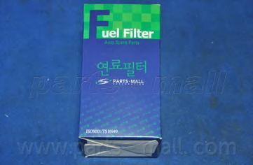 PCF078 Фильтр топливный TOYOTA CAMRY