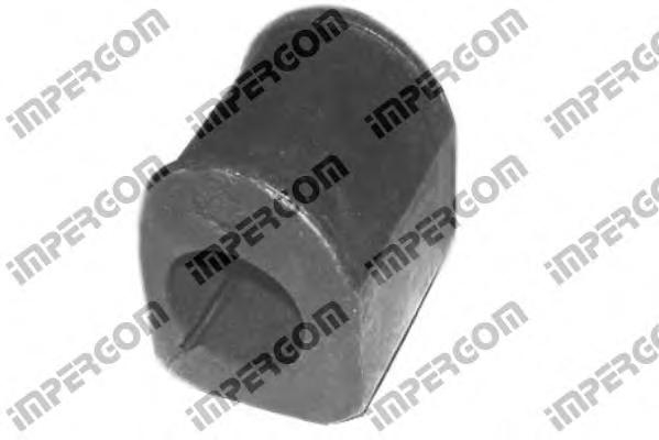36624 Втулка стабилизатора передн внутр 23.5мм RENAULT: MEGANE (980513-) 95-, MEGANE CLASSIC с усиленной подвеской (980709-), ME