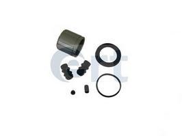 401150 Ремкомплект тормозного суппорта с поршнем PEUGEOT: 206 Наклонная задняя часть (2A/C) 1.6 16V/2.0 S16 98 -