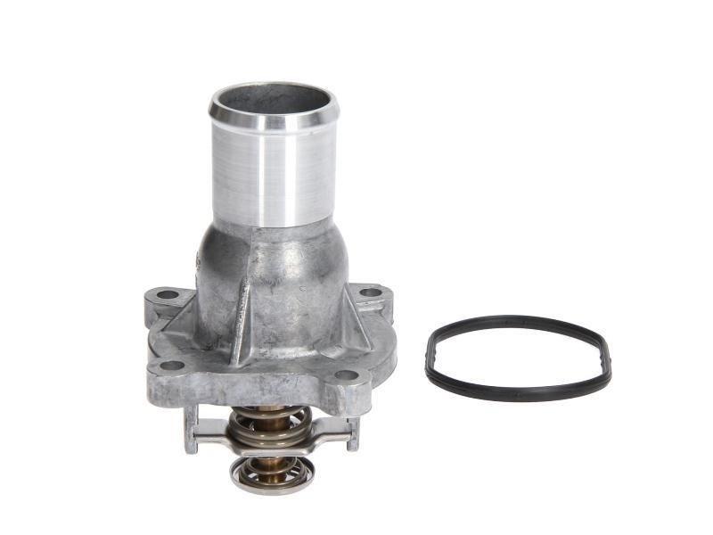 6338050 Термостатический регулируемый клапан системы охлаж