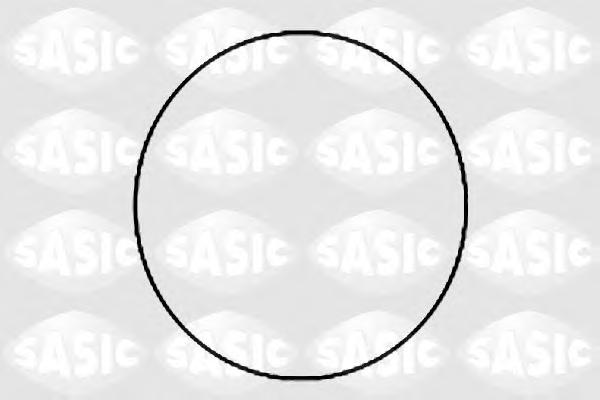1120780 Кольцо уплотнительное CITROEN/PEUGEOT