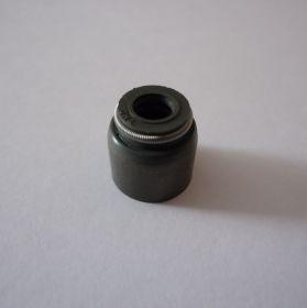 MD302172 Колпачок маслосъёмный впускной