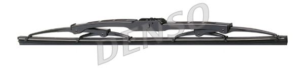 DM653 Щётка с/о Standard 525мм.