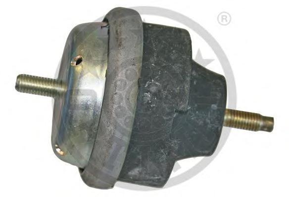 F86486 Опора двигателя CITROEN/PEUGEOT BERLINGO/206/306/307/308/PARTNER прав.