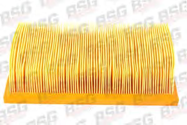 BSG30135007 Фильтр воздушный / FORD Focus-II,C-Max;MAZDA-3 1.6 TDCI 11/04~