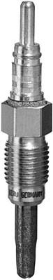 GN928 Свеча накаливания AUDI: 80 (8C, B4) 1.9 TDI 91 - 94 , 80 Avant (8C, B4) 1.9 TDI 91 - 96 , A3 (8L1) 1.9 TDI/1.9 TDI quattro