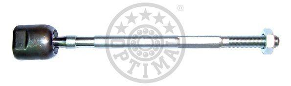 G21161 Тяга рулевая SUZUKI IGNIS 00-03 лев/прав.(без наконечника)