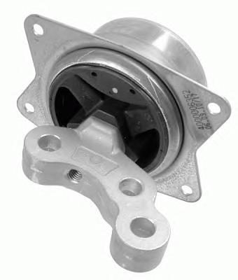 3051701 Опора двигателя OPEL: VECTRA C 02-, VECTRA C GTS 02-, VECTRA C 03-