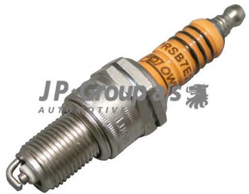 1291700600 Свеча зажигания WR7DC / OPEL