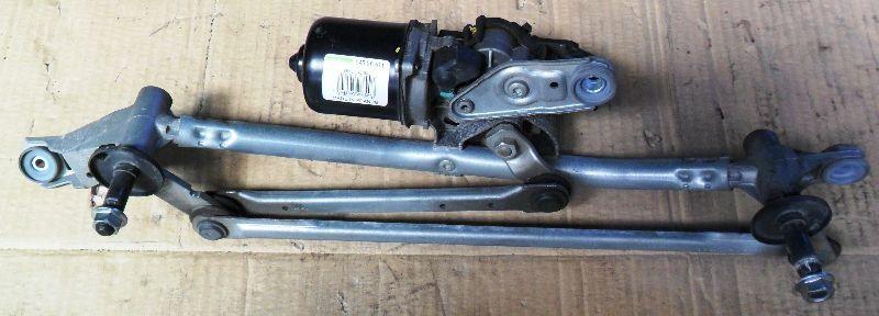 28800JD900 Трапеция с/о JJ10/J10E