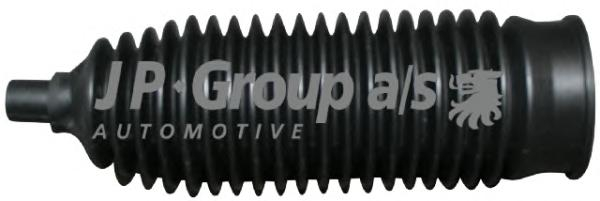 1144701600 Пыльник рулевой рейки / AUDI A-2;SEAT, SKODA Fabia;VW Lupo,Polo 1.2-2.0