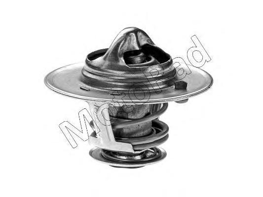 55282 Термостат (с прокладкой) VAUXHALL: BRAVA пикап 2.5 D 4x4 90-02