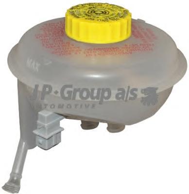 1161200800 Бачок тормозной жидкости / AUDI; VW 90~
