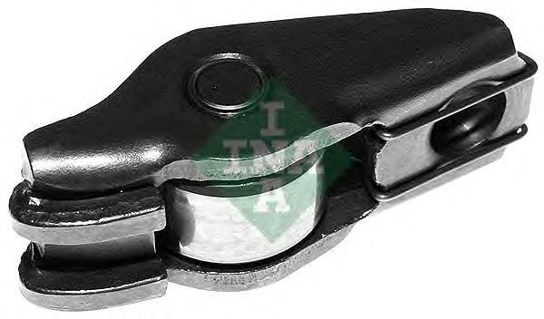 422000710 Рокер клапана VAG ALZ/AVU/BFQ/BGU/BSE/BSF/CCSA/AYD/BFS