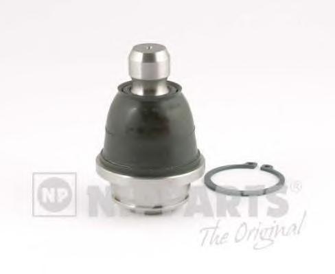 N4861040 Опора шаровая NISSAN PATHFINDER/NAVARA 2.5-4.0 05- пер.подв.нижн.лев/прав.